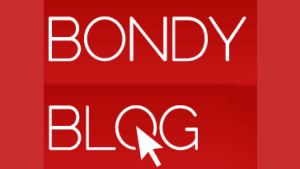 logo_bondy_blog_0